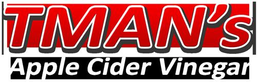Tman's Logo
